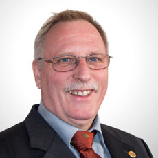 Max Rüegg